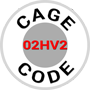 cage_code