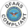 dfars_compliant-90×90