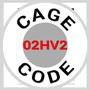 APC Components, Inc. Cage Code