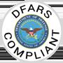 DFARS Compliant